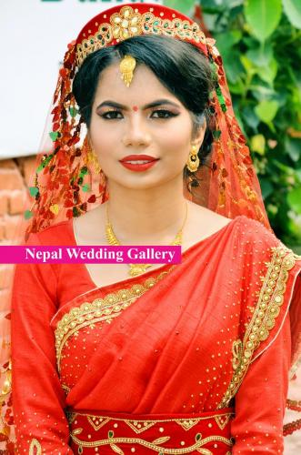 nepal wedding gallery 0005