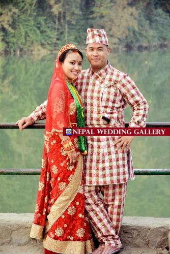 nepal wedding gallery 03