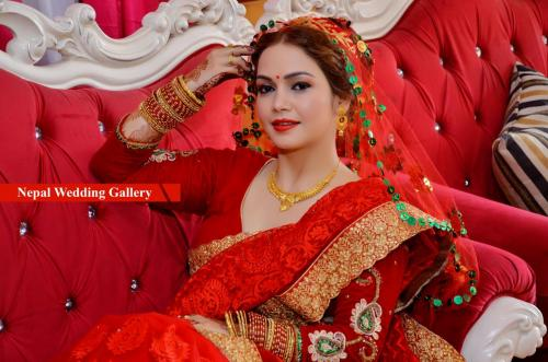 nepal wedding gallery 2